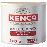 kenco coffee 500g