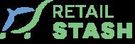 Retail Stash Logo